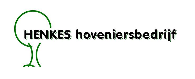 HENKES hoveniersbedrijf