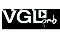 VGLpro