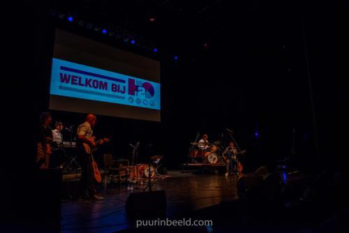 Helmond-unplugged-2019-1419