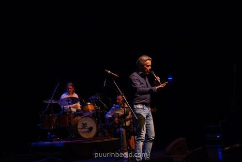 Helmond-unplugged-2019-1421