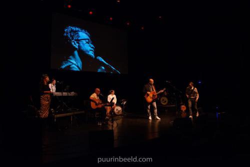 Helmond-unplugged-2019-1433