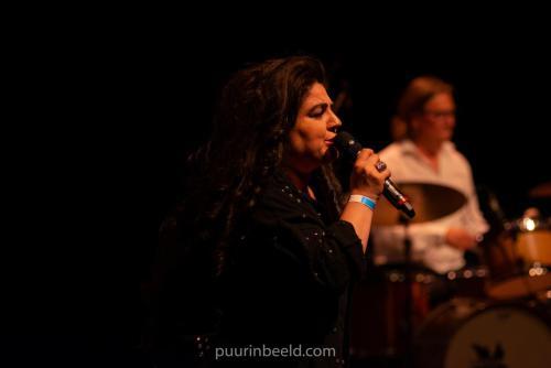 Helmond-unplugged-2019-1771