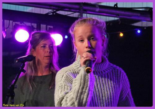H2O festival 15-9-2018 Henk van Dijk (135)