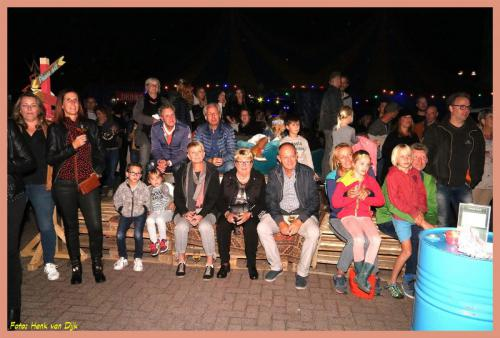 H2O festival 15-9-2018 Henk van Dijk (145)