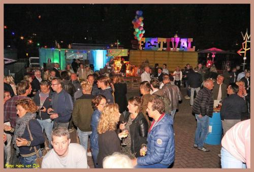 H2O festival 15-9-2018 Henk van Dijk (201)