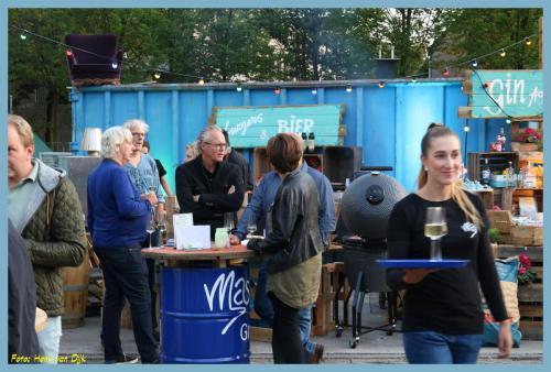 H2O festival 15-9-2018 Henk van Dijk (3)