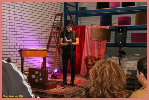 H2O festival 15-9-2018 Henk van Dijk (35)