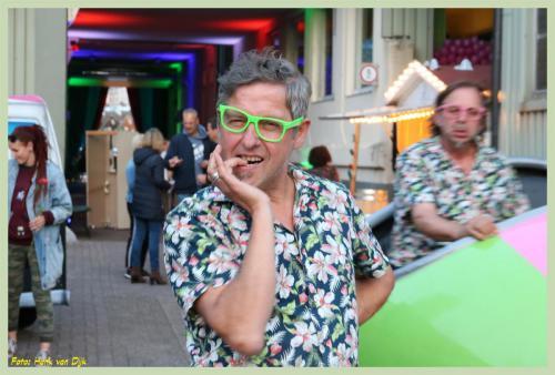 H2O festival 15-9-2018 Henk van Dijk (42)