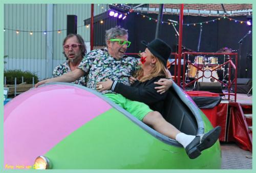 H2O festival 15-9-2018 Henk van Dijk (55)