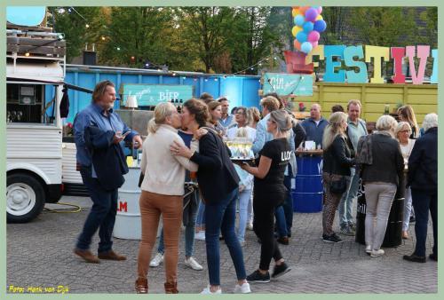 H2O festival 15-9-2018 Henk van Dijk (7)