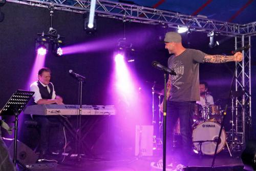 Unplugged 14-9-2018 Henk van Dijk DPP (117)