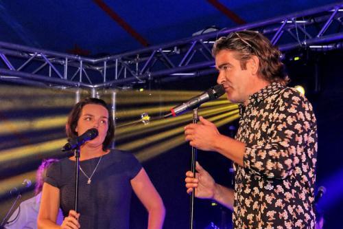 Unplugged 14-9-2018 Henk van Dijk DPP (128)
