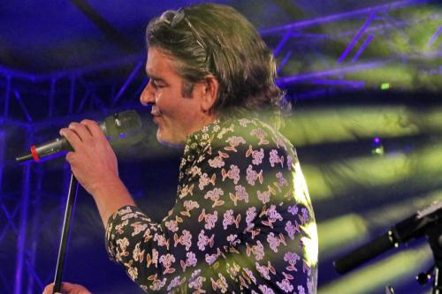 Unplugged 14-9-2018 Henk van Dijk DPP (130)