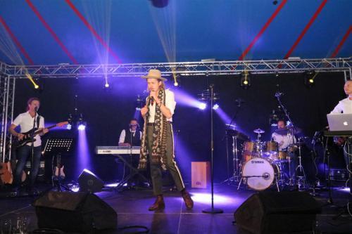 Unplugged 14-9-2018 Henk van Dijk DPP (133)