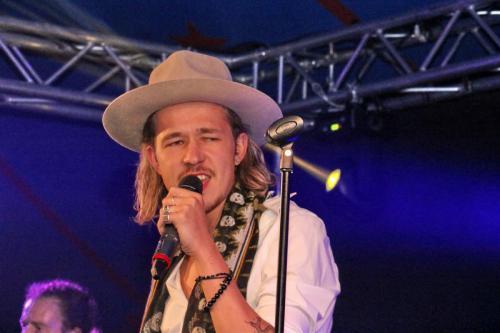 Unplugged 14-9-2018 Henk van Dijk DPP (136)