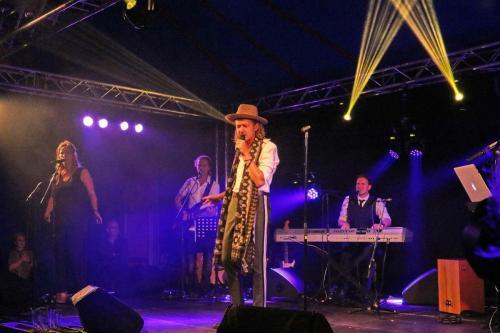 Unplugged 14-9-2018 Henk van Dijk DPP (139)