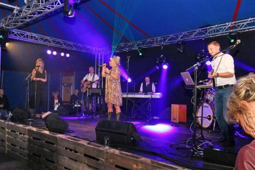 Unplugged 14-9-2018 Henk van Dijk DPP (165)