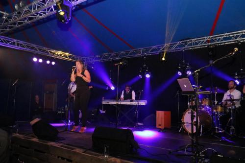 Unplugged 14-9-2018 Henk van Dijk DPP (187)