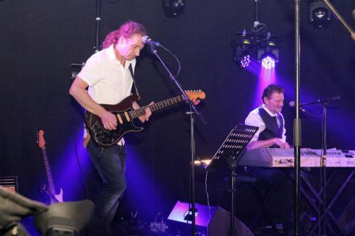 Unplugged 14-9-2018 Henk van Dijk DPP (210)
