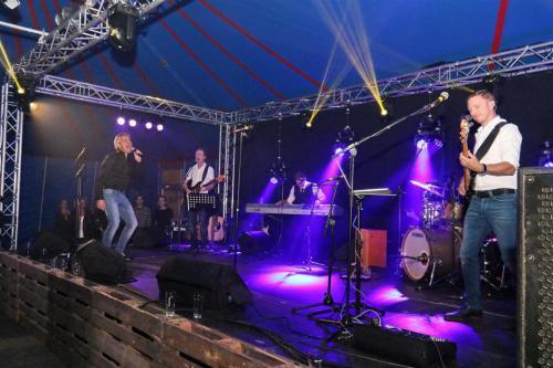 Unplugged 14-9-2018 Henk van Dijk DPP (215)