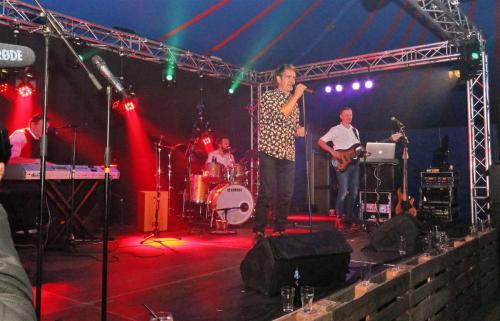 Unplugged 14-9-2018 Henk van Dijk DPP (225)