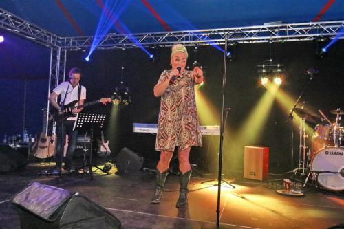Unplugged 14-9-2018 Henk van Dijk DPP (246)