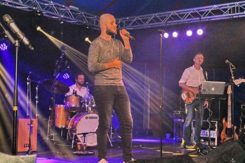 Unplugged 14-9-2018 Henk van Dijk DPP (257)