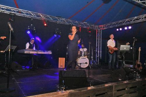 Unplugged 14-9-2018 Henk van Dijk DPP (287)