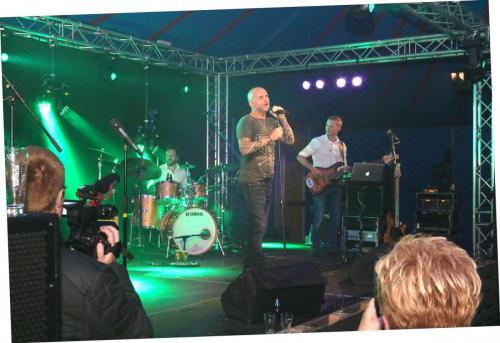 Unplugged 14-9-2018 Henk van Dijk DPP (302)