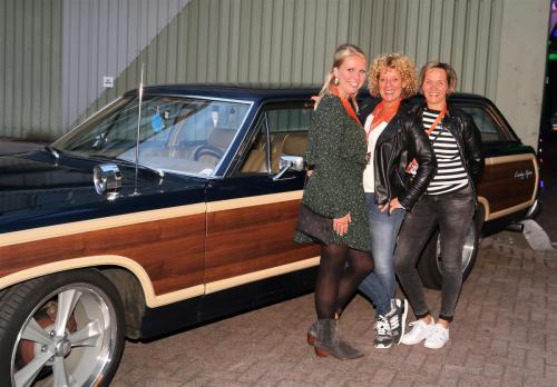 Unplugged 14-9-2018 Henk van Dijk DPP (31)