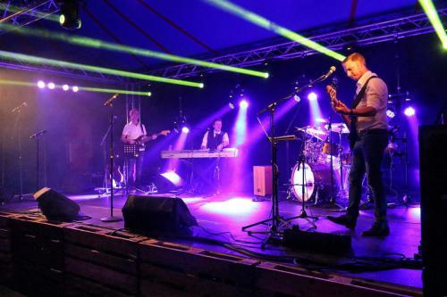Unplugged 14-9-2018 Henk van Dijk DPP (51)