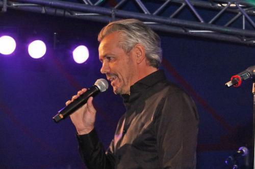 Unplugged 14-9-2018 Henk van Dijk DPP (77)