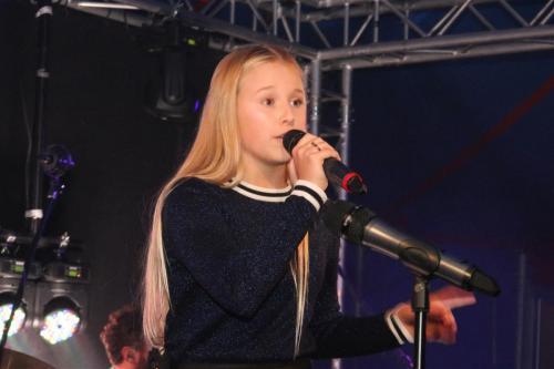 Unplugged 14-9-2018 Henk van Dijk DPP (81)