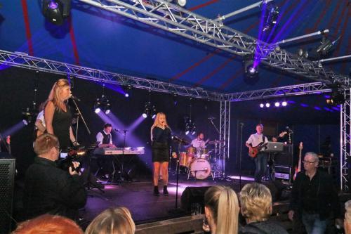 Unplugged 14-9-2018 Henk van Dijk DPP (83)