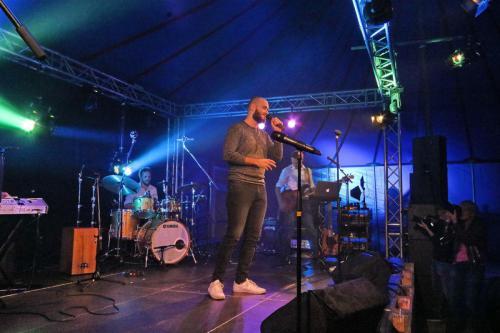 Unplugged 14-9-2018 Henk van Dijk DPP (92)