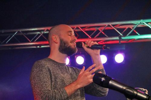 Unplugged 14-9-2018 Henk van Dijk DPP (95)