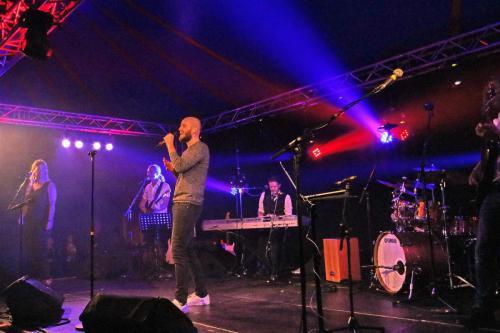 Unplugged 14-9-2018 Henk van Dijk DPP (97)