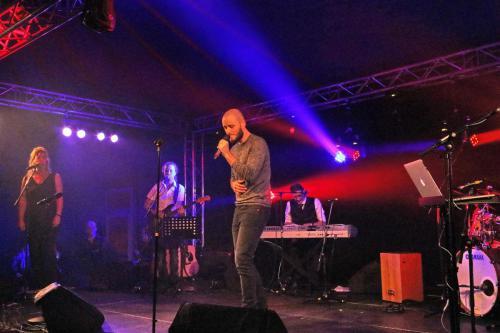 Unplugged 14-9-2018 Henk van Dijk DPP (99)