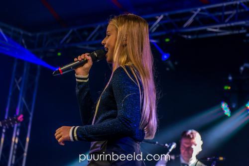 Helmond Unlpugged-2018-2140